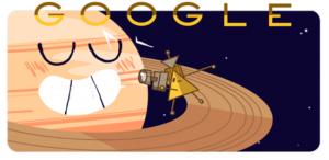 Google 300x146, Planeta Incógnito