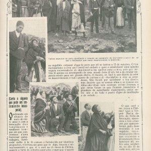 Newspaper_fatima 3