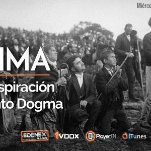 Fátima. La Conspiración del Quinto Dogma – Programa 1×10