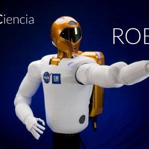 Robots ¿Cuál es su futuro? Un programa de Locuciencia en el que participamos