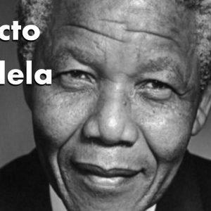 El efecto Mandela explicado y el mundo de los falsos recuerdos
