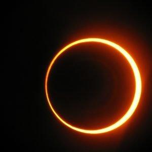 Eclipse de Sol 2017: ¿dónde podrá verse mejor? Síguelo también en directo