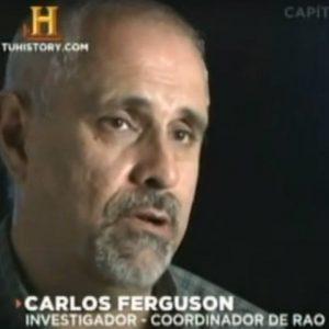 Carlosferguson 300x300, Planeta Incógnito