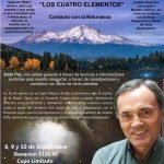 The Ufology World Congress | Un evento fraudulento promocionado por Año Cero y Enigmas 10