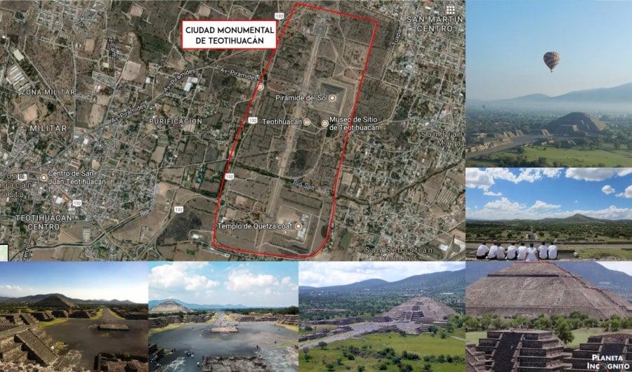 Mapateotihuacan 900x530, Planeta Incógnito