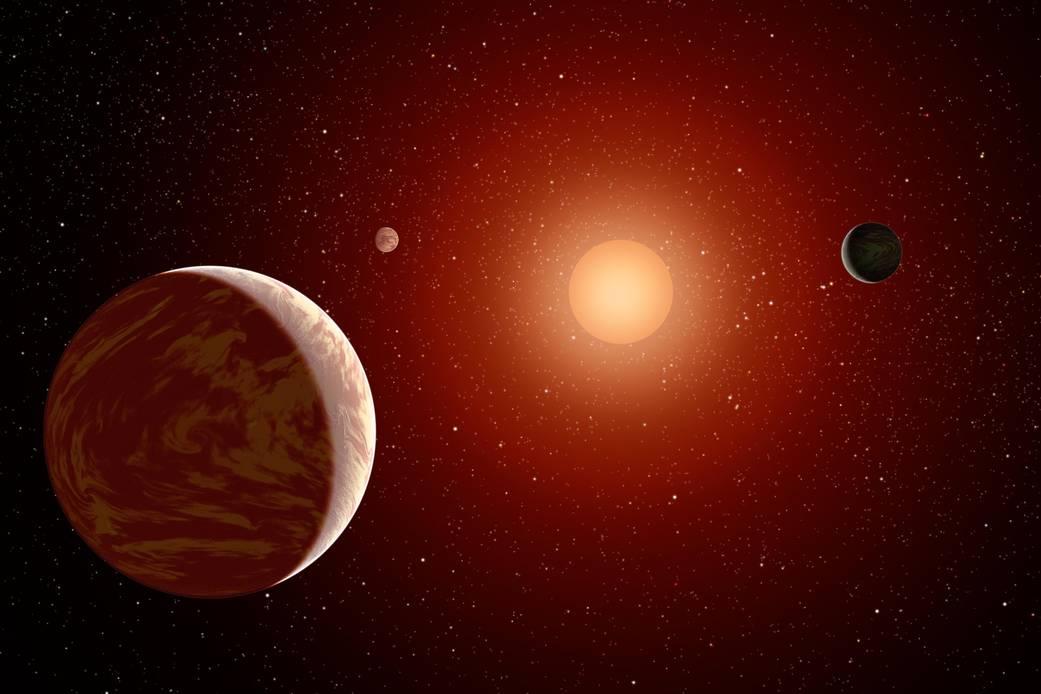 598442main PIA13994 Full 1, Planeta Incógnito