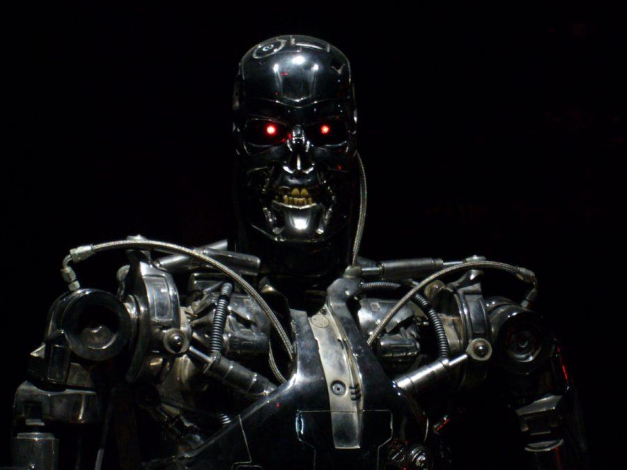 Terminator 900x675, Planeta Incógnito