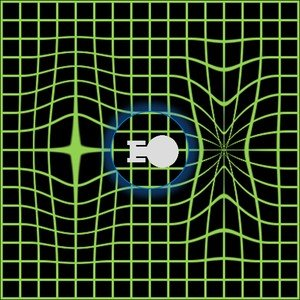 300px Star Trek Warp Field, Planeta Incógnito