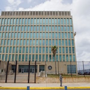 Los misteriosos ataques que causaron daños a empleados EEUU en Cuba