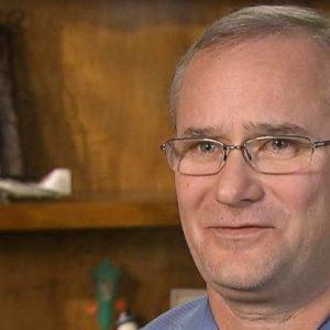 El relato del piloto David Fravor testigo Ovni en 2004