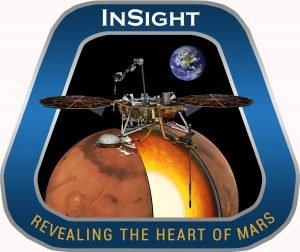 InSight, la nueva misión de la Nasa que se lanzará en Mayo de 2018 2