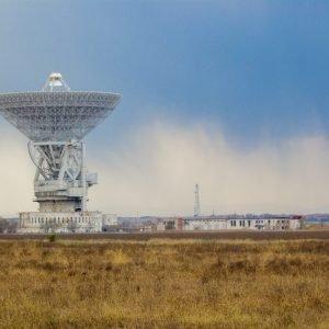 Docentes de cinco países se embarcan en una nueva aventura astronómica