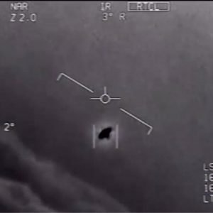 OVNIS avistados por 6 aviones comerciales en Chile