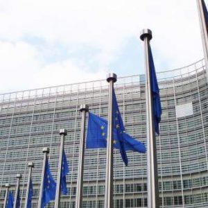 Bruselas mantiene su ultimátum a España y ocho países por contaminación