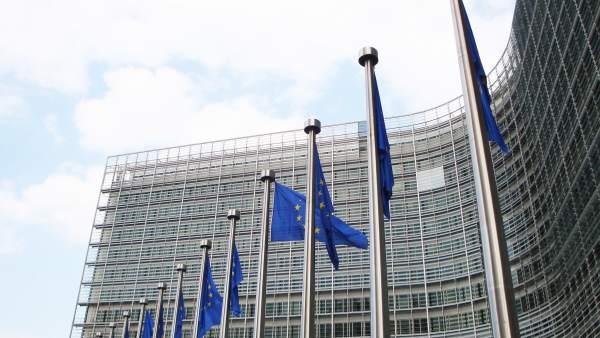 Bruselas Mantiene Su Ultimatum A Espana Y Ocho Paises Por Contaminacion, Planeta Incógnito