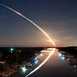 RADARMET, el sistema para localizar restos de meteoritos en nuestro planeta