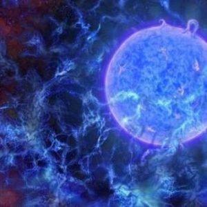 Descubren cuándo se hizo la luz en el universo y rastros de las primeras estrellas