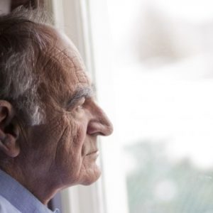 Descubren un gen capaz de aumentar las probabilidades de padecer alzhéimer