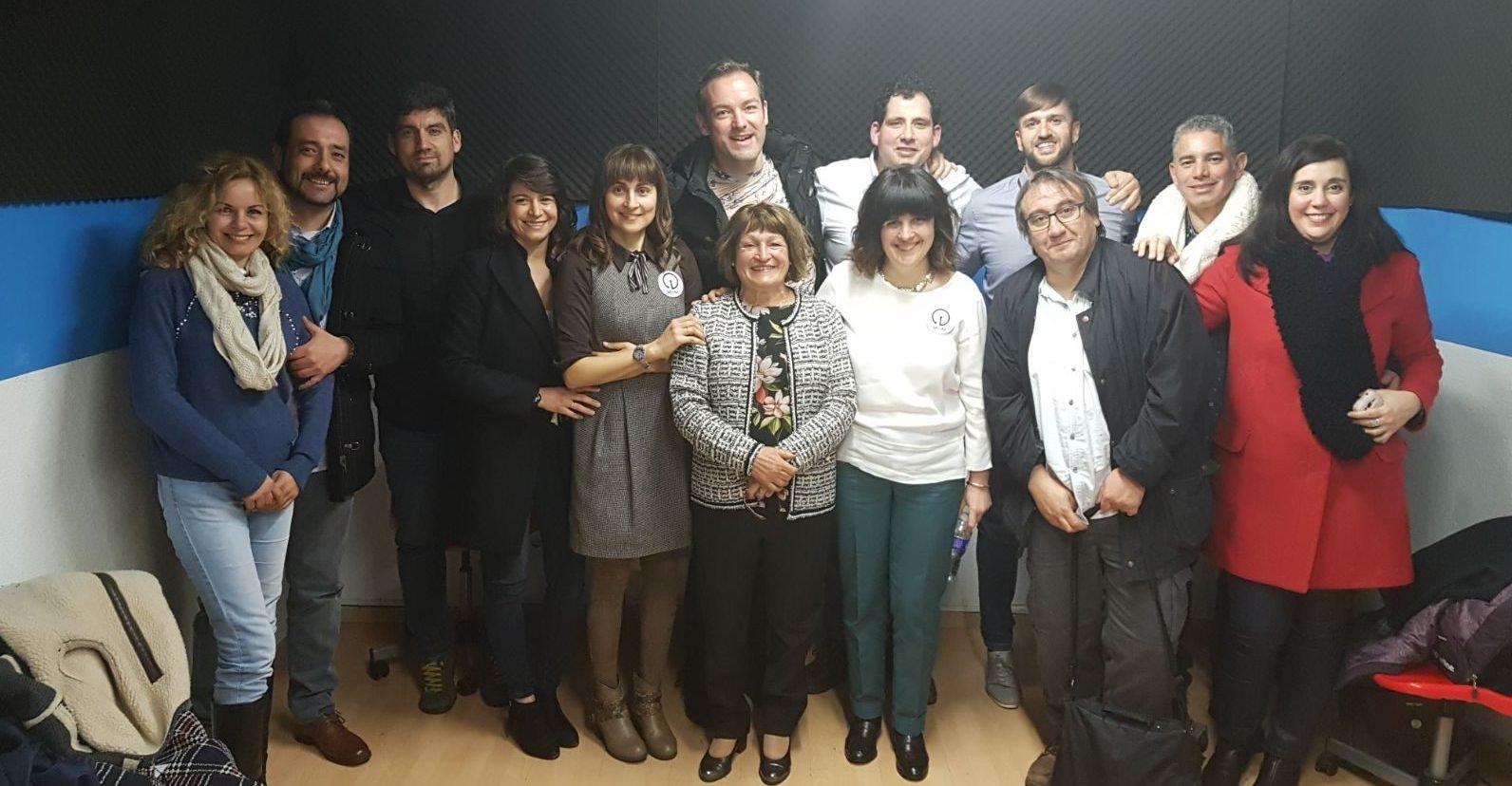 Este sábado 30 de Noviembre- OVNIS 2.0: LA HISTORIA NO CONTADA - Una aproximación diferente- Centro Sociocultural Alfonso XII 4
