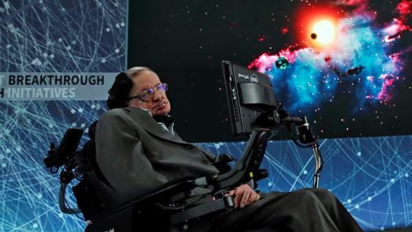 Las Predicciones De Stephen Hawking Sobre El Futuro De La Humanidad, Planeta Incógnito