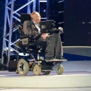 Los descubrimientos y el legado para la humanidad de Stephen Hawking