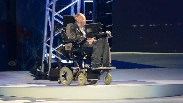 Los Descubrimientos Y El Legado Para La Humanidad De Stephen Hawking, Planeta Incógnito