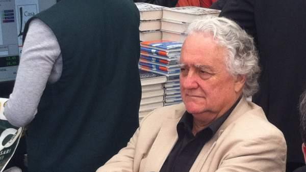 Muere el científico y museógrafo Jorge Wagensberg a los 69 años de edad