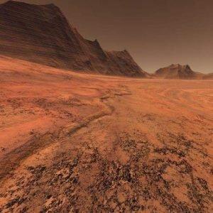 ¿Por qué es importante explorar Marte?