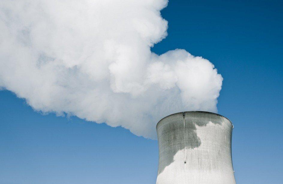 Prueban Un Sistema Con Impresoras 3d Que Haria Posible La Fusion Nuclear, Planeta Incógnito