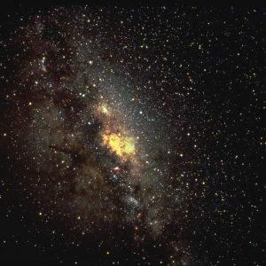 Stephen Hawking afirma saber lo que pasó antes del Big Bang en el Universo