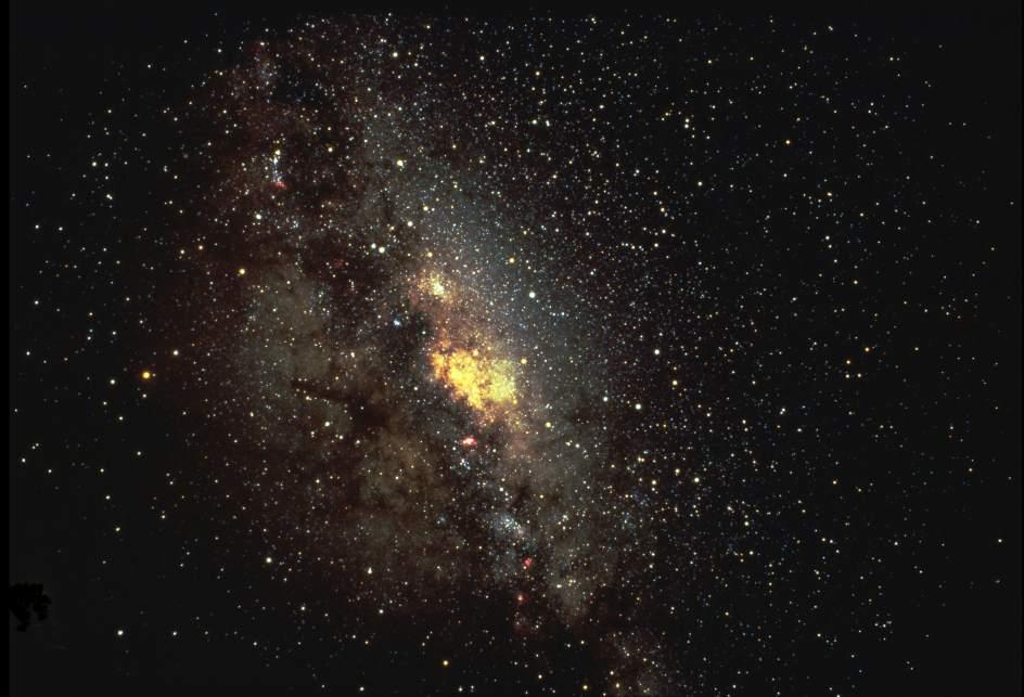 Stephen Hawking Afirma Saber Lo Que Paso Antes Del Big Bang En El Universo, Planeta Incógnito