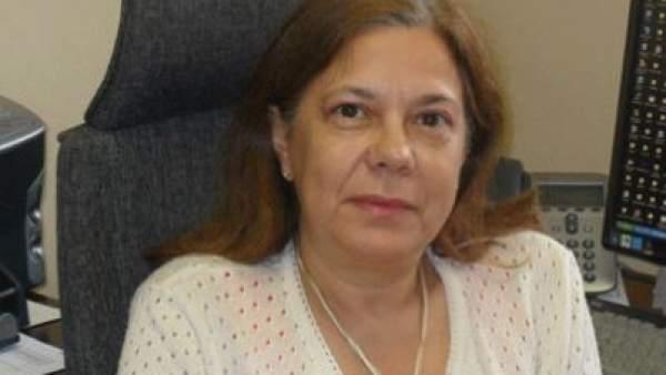 La Matematica Consuelo Martinez Premio Julio Pelaez A Mujeres Pioneras De Las Ciencias Fisicas Quimicas Y Matematicas, Planeta Incógnito