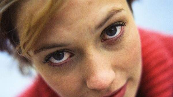 Hallan una nueva diana terapéutica para tratar el ojo seco