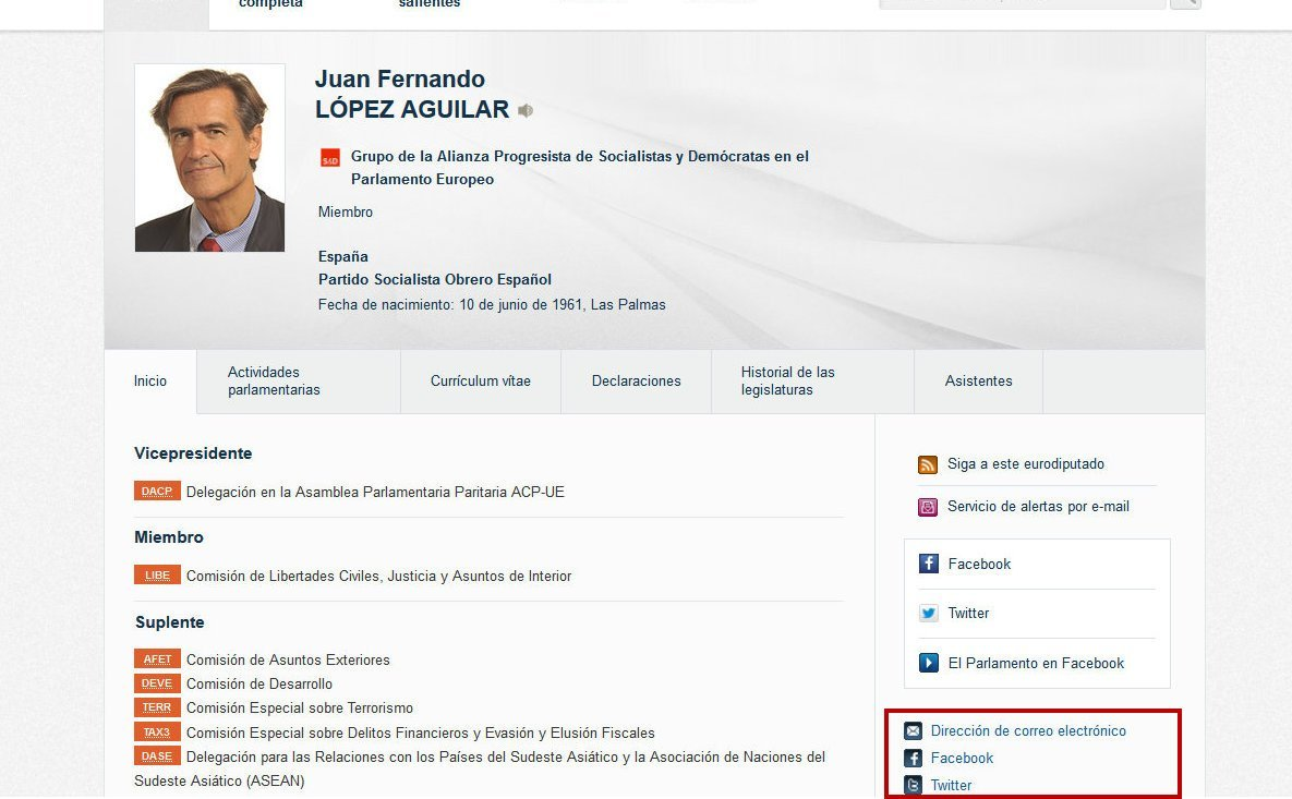 Wikipedia está en peligro!. Ayúdala enviando tu mensaje a un eurodiputado. No al artículo 13 2