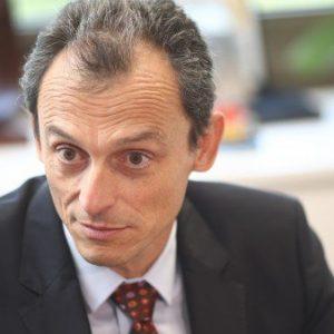'Science' elogia la política científica española: «Buenas noticias desde España»
