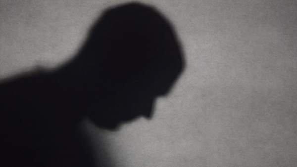 La Depresion Posparto No Es Solo Cosa De Mujeres El 10 De Los Padres La Sufren, Planeta Incógnito