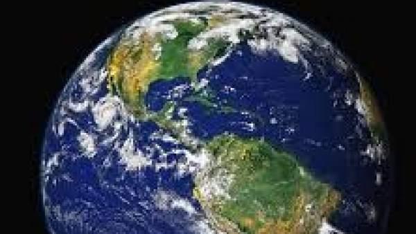 La Historia De La Vida De La Tierra Contada A Traves De Genomas Y Fosiles, Planeta Incógnito