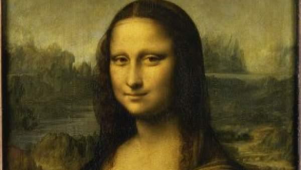 Desvelado El Enigma De La Mona Lisa Tenia Hipotiroidismo Segun Un Estudio, Planeta Incógnito