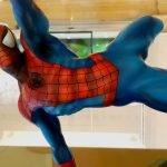 Marvel en Madrid: Los Superhéroes de Marvel llegan a la Gran Vía Madrileña 6