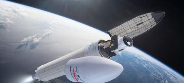 Bepicolombo La Mision Espacial Mas Puntera A Mercurio Despegara El 20 De Octubre, Planeta Incógnito