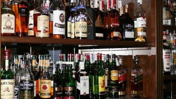 La ciencia intuye el motivo por el que el alcohol afecta a la memoria y genera deseo a pesar de la abstinencia 6