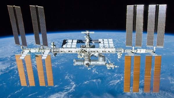 Las bacterias encontradas en la Estación Espacial Internacional no son una amenaza activa, pero presentan un alto potencial de patogenidad
