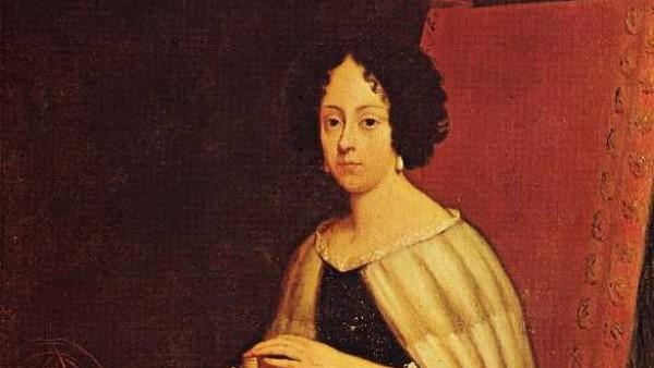 ¿Quién era Elena Cornaro Piscopia, la primera mujer en graduarse de la historia?