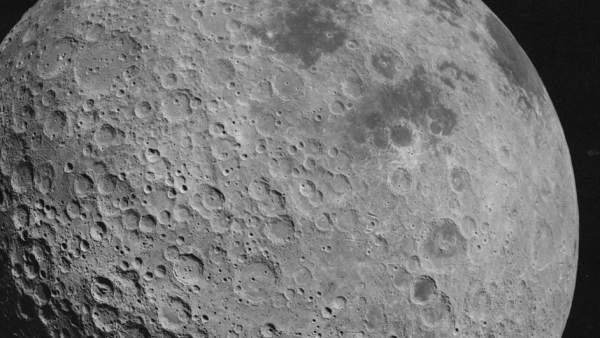 China Lanza La Sonda Con La Que Explorara La Cara Oculta De La Luna, Planeta Incógnito