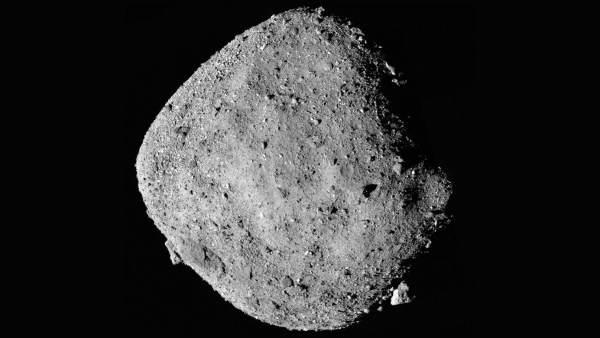 Tres Misiones Espaciales Cruciales Abriran El 2019, Planeta Incógnito