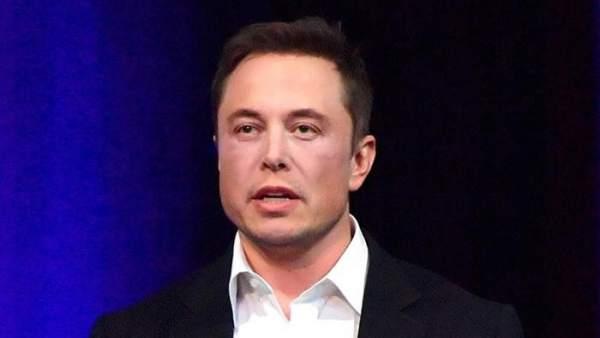 Asi Es Starship El Cohete Que Elon Musk Pretende Enviar A Marte En El Futuro, Planeta Incógnito
