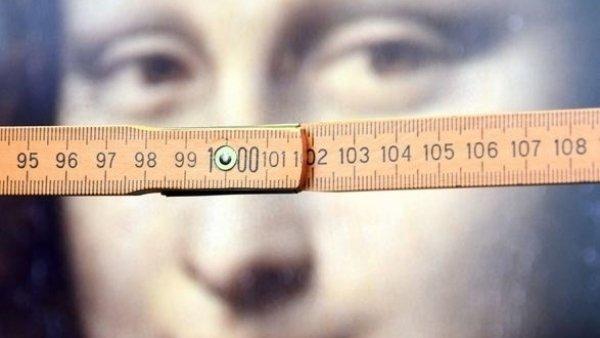 La Gioconda No Te Mira Investigadores Tumban El Famoso Efecto Mona Lisa, Planeta Incógnito
