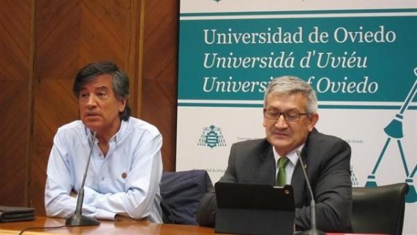 La revista científica 'Journal of Biological Chemistry' retira ocho artículos de un investigador español