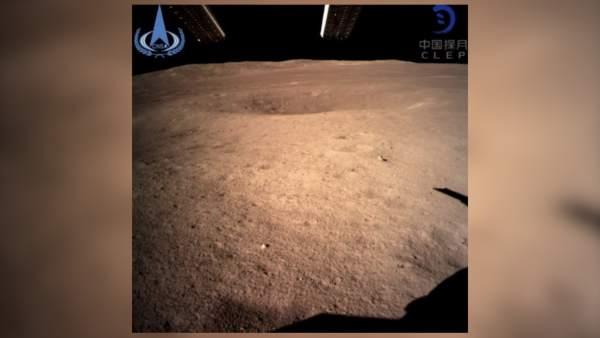 Los científicos chinos se muestran ilusionados con la misión a la Luna: «Habrá descubrimientos sorprendentes»