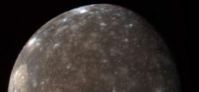 Titán no es el único: estos son los otros lugares del Sistema Solar donde se espera encontrar vida 6